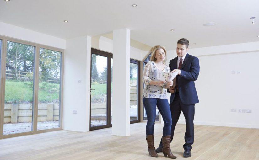 Nekilnojamo turto agentūra – galimybė rasti optimaliausą apsigyvendinimo variantą