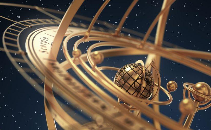 Remiantis geocentrine koordinačių sistema, lengviau išreikšti geogravitacinį potencialą